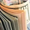 BASF ceny pigmentów