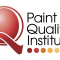 Paint Quality Institute
