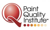 Paint Quality Institute