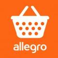 Allegro pełen wybór farb do ścian