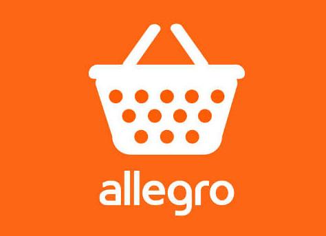 Allegro Pełen Wybór Farb Do ścian Rynekfarbpl Rynek Farb
