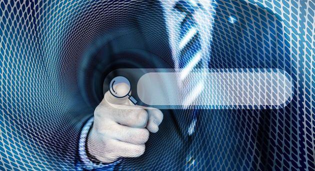 digitalizacja big data