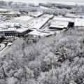 Śnieżka Rafil