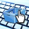 sprzedaż internetowa rynek farb