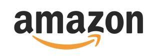 sprzedaż internetowa Amazon