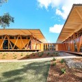 Adler Macquarie University Incubator inkubator Australia
