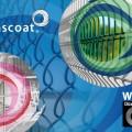 Axalta Plascoat Wire 2018