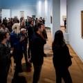 Van Gogh i Japonia farby AkzoNobel