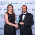 Axalta Coating Systems lakiery samochodowe Axalty nagroda Frost & Sullivan