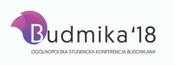 konferencja studencka Budmika 2018 Sika partner