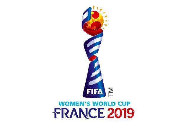 Arkema piłka nożna kobiet
