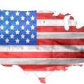 amerykański rynek farb