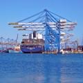 konferencja HullPIC branża morska Jotun