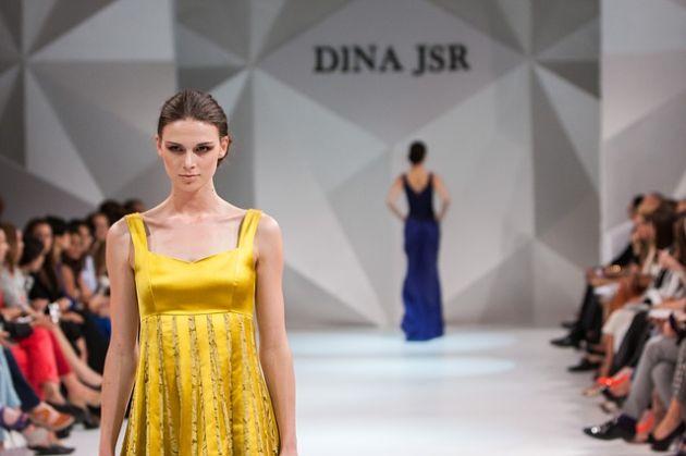 świat mody moda wystrój wnętrz Resene