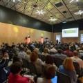 Stowarzyszenie na rzecz Systemów Ociepleń V konferencja ETICS
