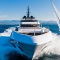 farby jachtowe Jotun Australia