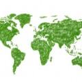 zielone rozpuszczalniki rynek farb