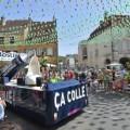 Bostik Tour de France 2018