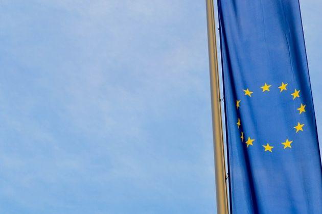 Multichem dotacja Unia Europejska