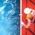 SeaStock Management Solution Jotun