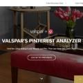 Valspar AskVal.com AskVal