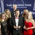 BCF nagroda Trade Association of the Year 2018