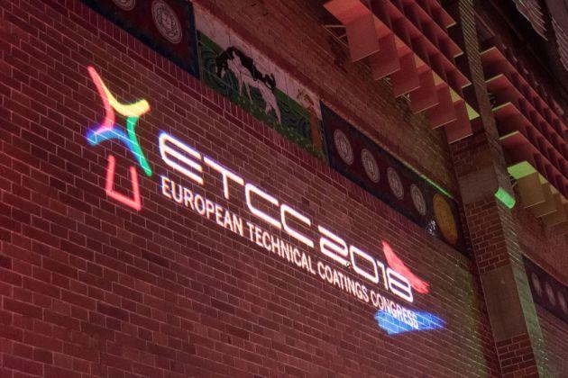 ETCC 2018