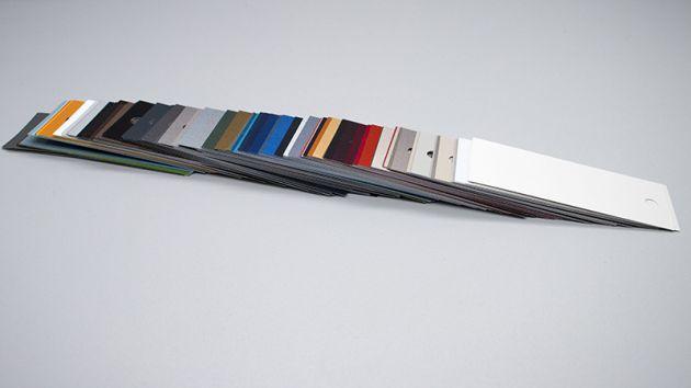 ColorTool aktualizacja Multichem
