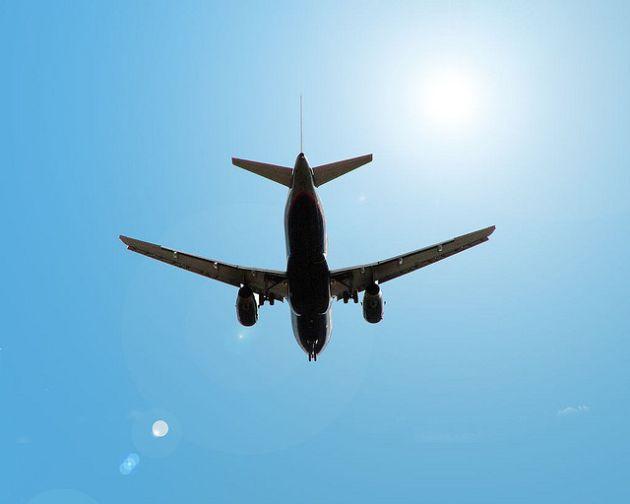 farby lotnicze raport Global Market Insights