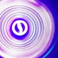 sieciowanie UV/EB sieciowanie radiacyjne