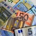 Axalta technologia lakiernicza ceny Europa