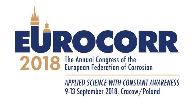 Eurocorr 2018 Jotun
