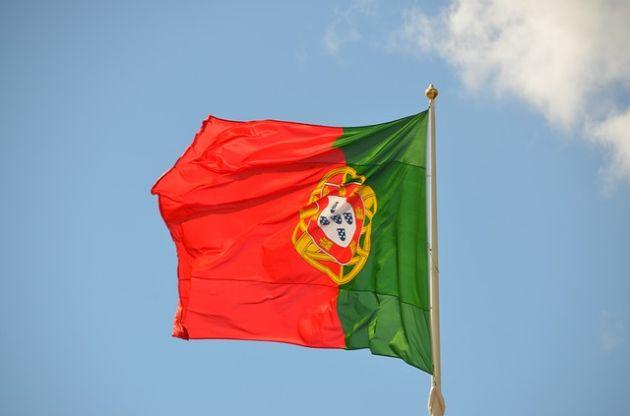 portugalski rynek farb