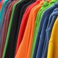 przewodzące powłoki na tkaniny odporność na pranie