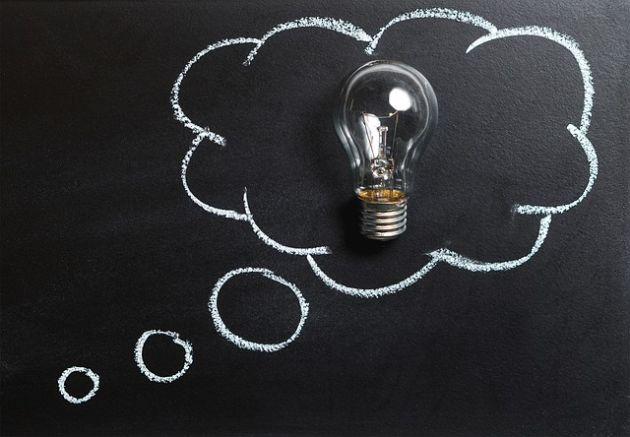 sieciowanie UV regulacje innowacje