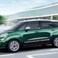Axalta Fiat Group Automobiles