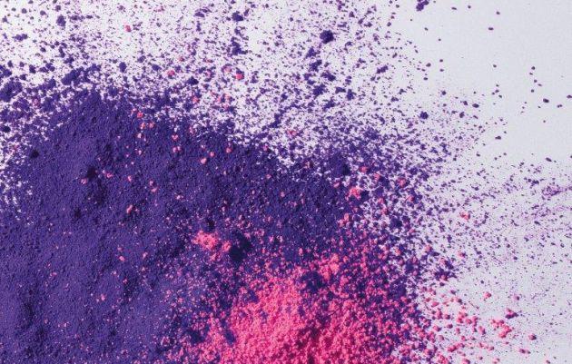 Clariant oddział pigmentów