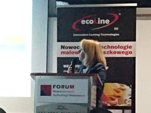 Forum NTM Eco-Line