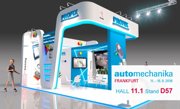 Multichem Automechanika 2018