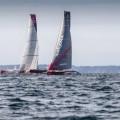 Team Arkema Lalou Multi Grand Prix Valdys