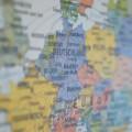europejski rynek farb