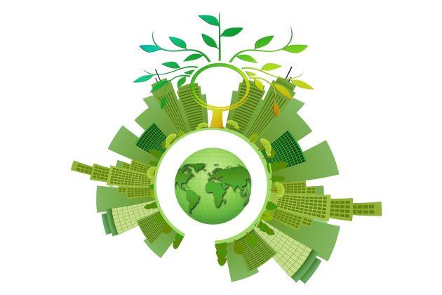 łańcuch dostaw zrównoważony rozwój