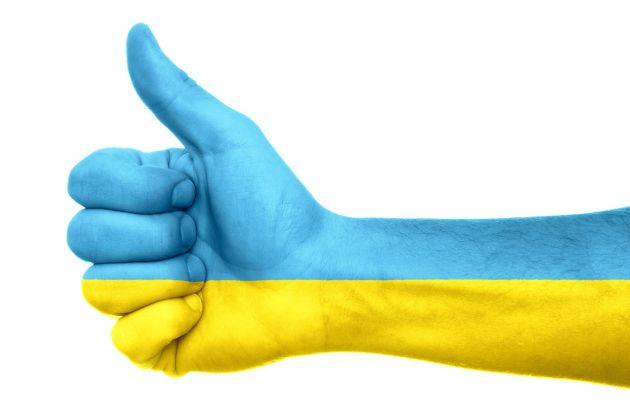 ukraiński rynek farb
