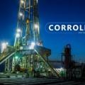 Corroless Axalta Coating Systems