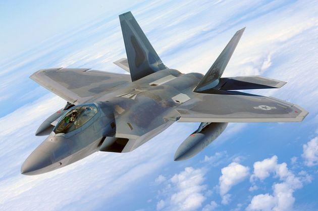 lotnicze farby wojskowe Markets and Markets