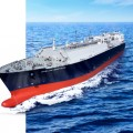 Samsung Jotun farba okrętowa