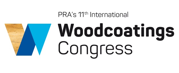 PRA Woodcoatings Congress 2018