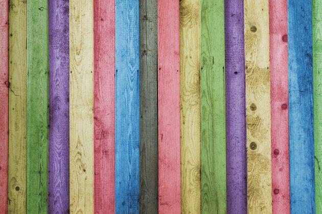 lakiery do drewna ekologia