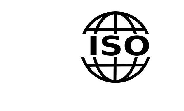 nowe normy ISO branża farb