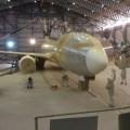 Boeing 787 AkzoNobel